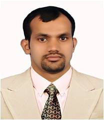 Aditya Kumar H V