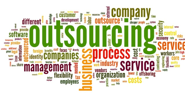 outsource-personal-tasks1